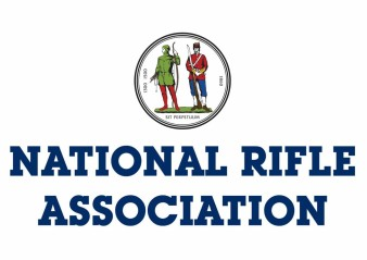 NRA-LOGO-FINAL-TO-USE-2a